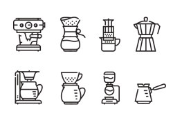 workshop-equipment